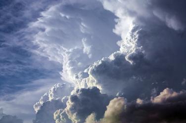 Cloud Edit18
